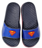 Superman pantofle